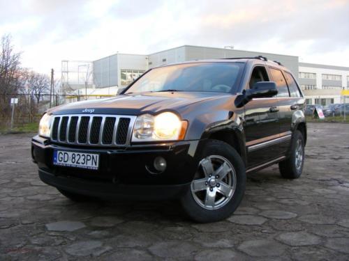 jeep-grand-cherokee-2007-4x4-overland[1]